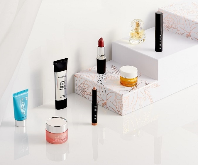 13ed2f30c8135 MAC Cosmetics - Makeup and Skincare Products - Official Site