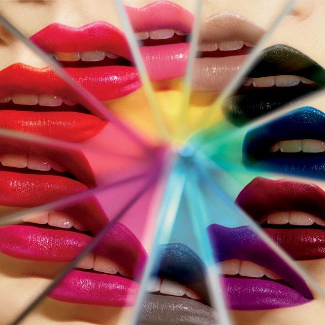 Lipstick | MAC Cosmetics - Official Site