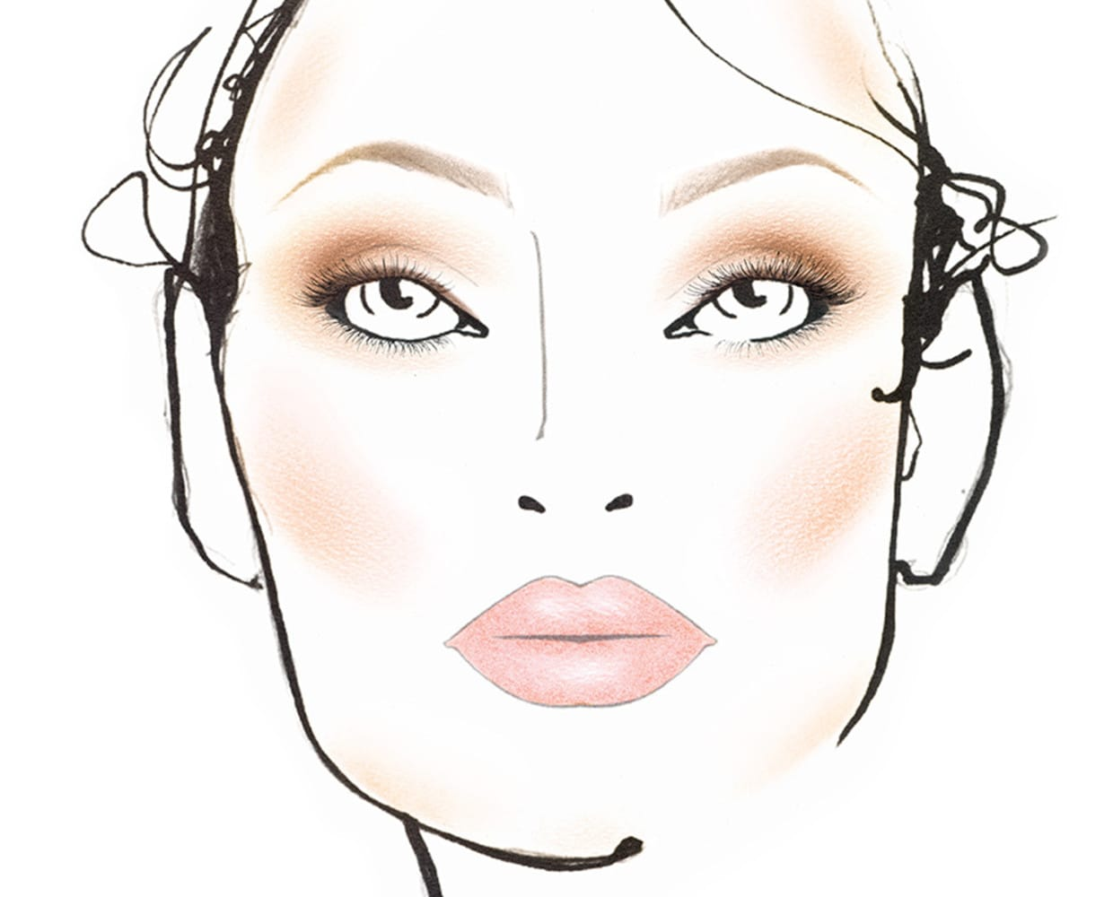 Offering more than shades of professional quality cosmetics for All Ages, All Races, and All Genders. Enjoy free shipping and returns on all orders.