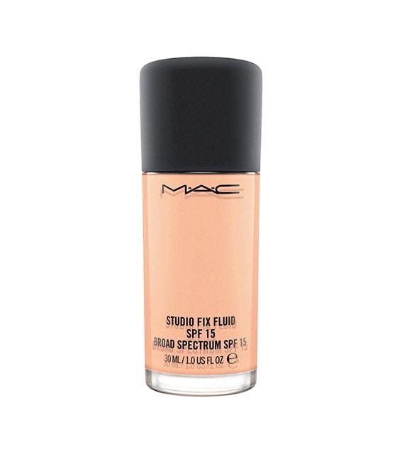 how to use mac prep and prime spray