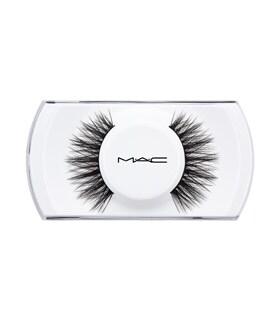 9d50dfb32d4 Lash | MAC Cosmetics - Official Site