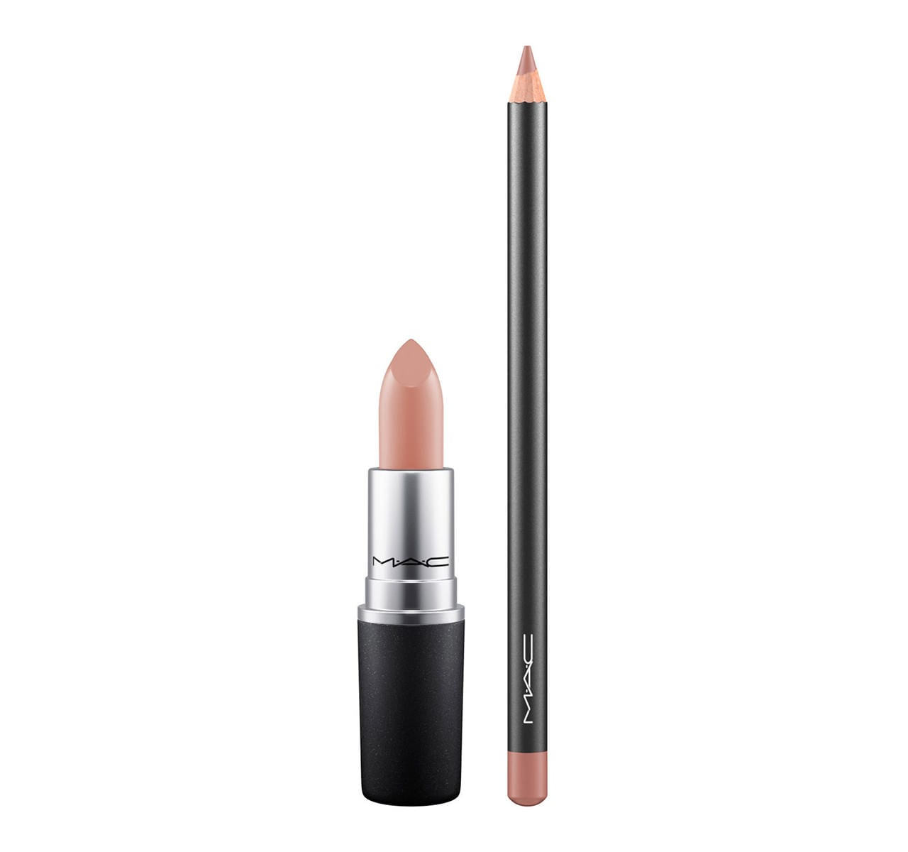 Lipstick | MAC Cosmetics - Official Site