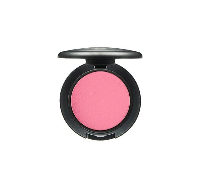 Powder Blush   MAC Cosmetics - Official Site
