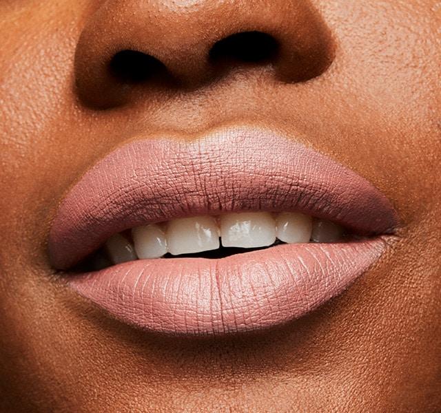 matte lipstick   mac cosmetics - official site