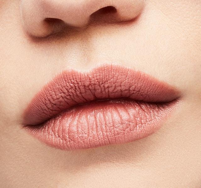 Mac lipstick sexy