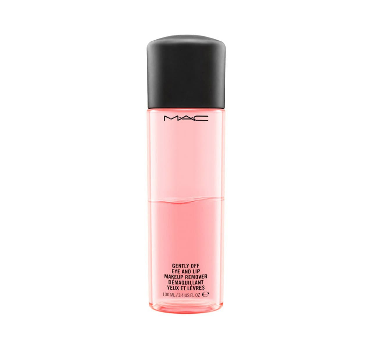 Gently Off Eye and Lip Makeup Remover | MAC Cosmetics - Official Site