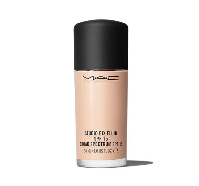 studio fix fluid spf 15 mac cosmetics official site