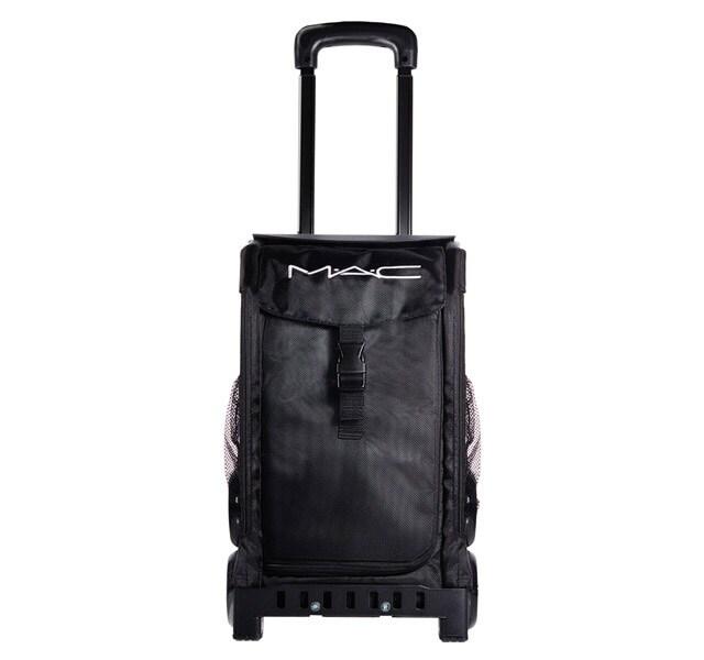 Zuca Bag | MAC Cosmetics - Official Site