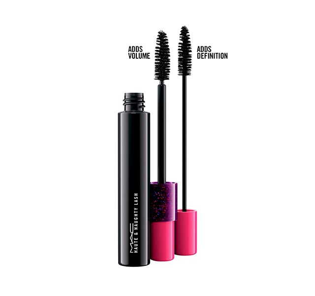 Haute & Naughty Lash | MAC Cosmetics - Official Site