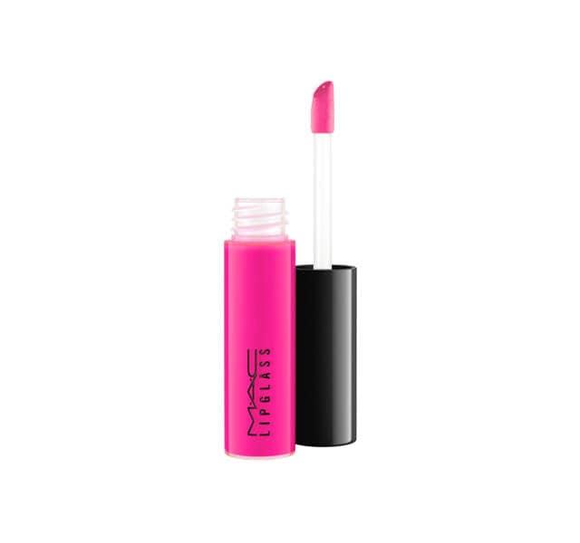Lipglass Mac Cosmetics Official Site