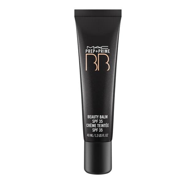 Prep Prime Bb Beauty Balm Spf 35 Mac Cosmetics Official Site