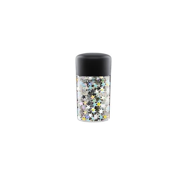 9b55e04610 Glitter | MAC Cosmetics - Official Site