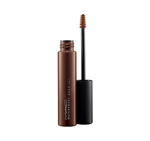 Brow Mac Cosmetics Official Site