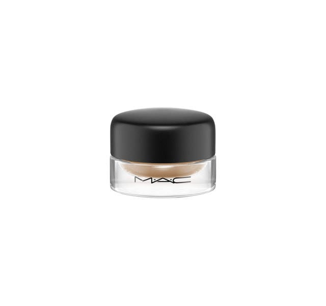 About Fluidline Brow Gelcreme