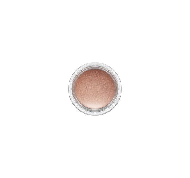 Mac Eyeshadow Paint Pots