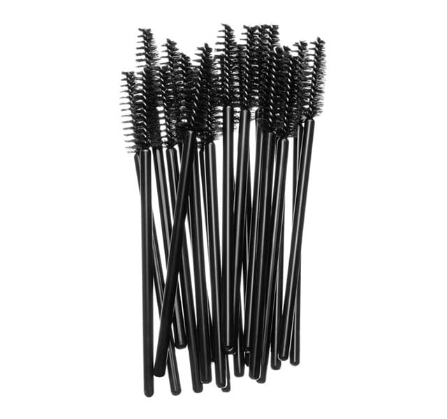 Mascara Wands/Disposable by Mac Cosmetics