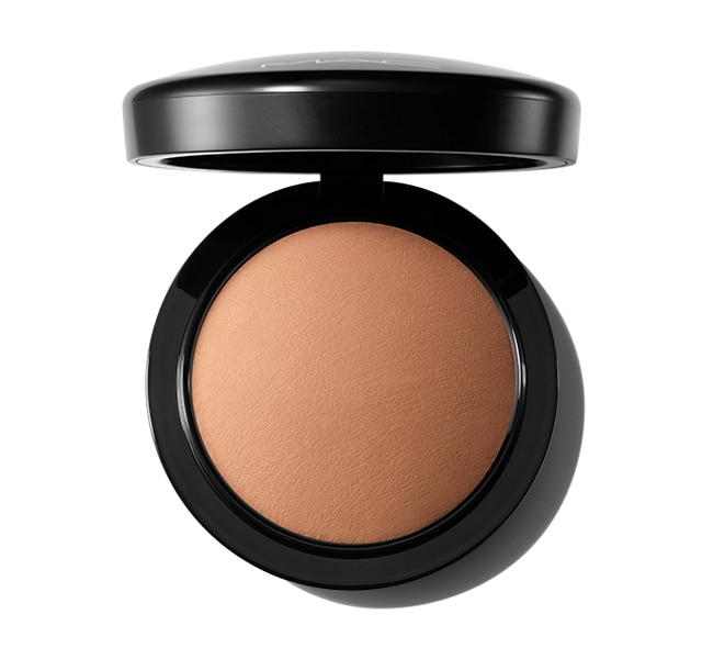 Mineralize Skinfinish Natural | MAC Cosmetics - Official Site