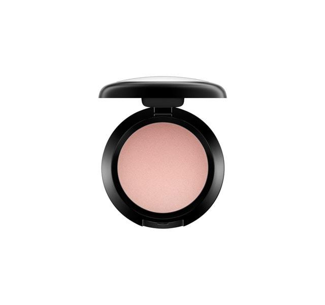 Cream Colour Base | MAC Cosmetics - Official Site