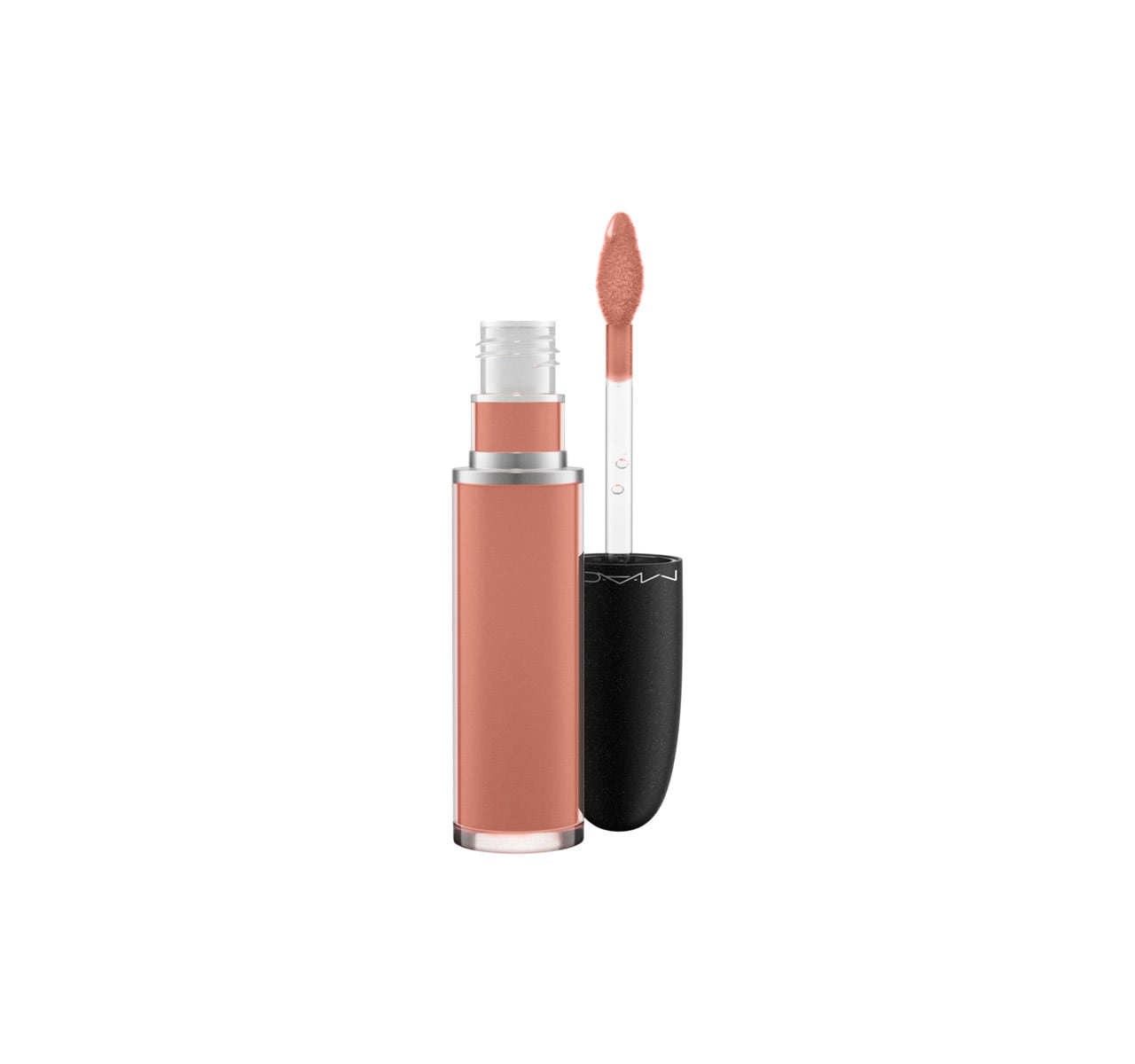 Retro Matte Lipstick | MAC Cosmetics