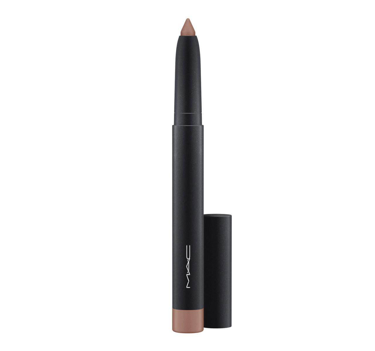 Big Brow Pencil Mac Cosmetics Official