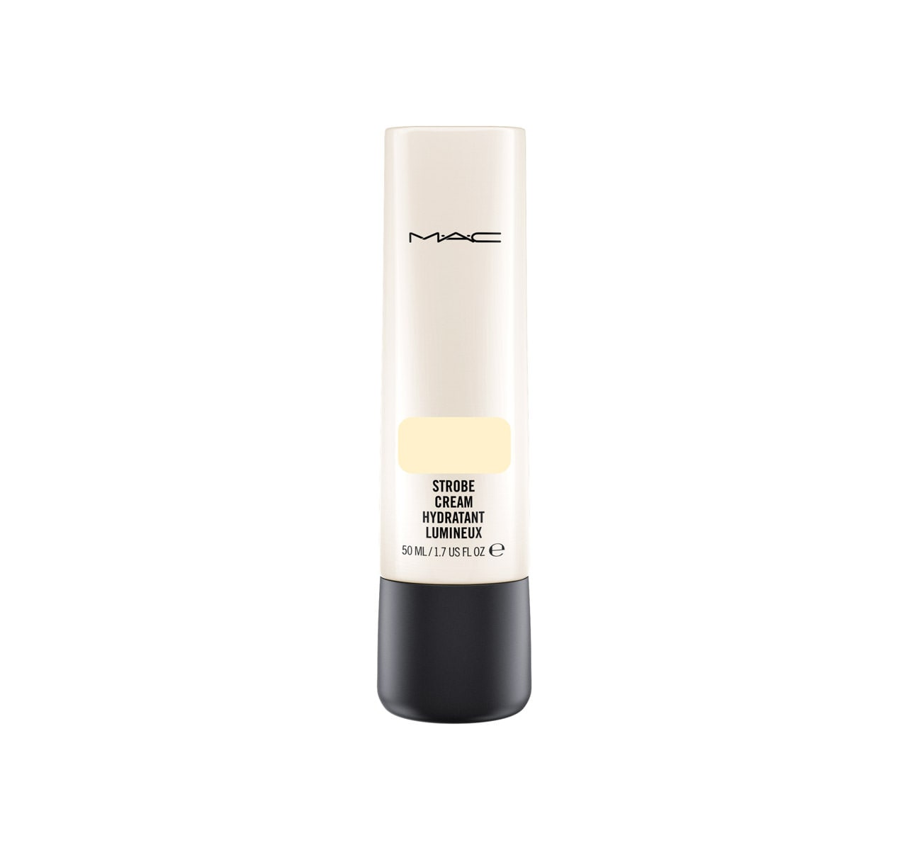 Strobe Cream | MAC Cosmetics - Official Site