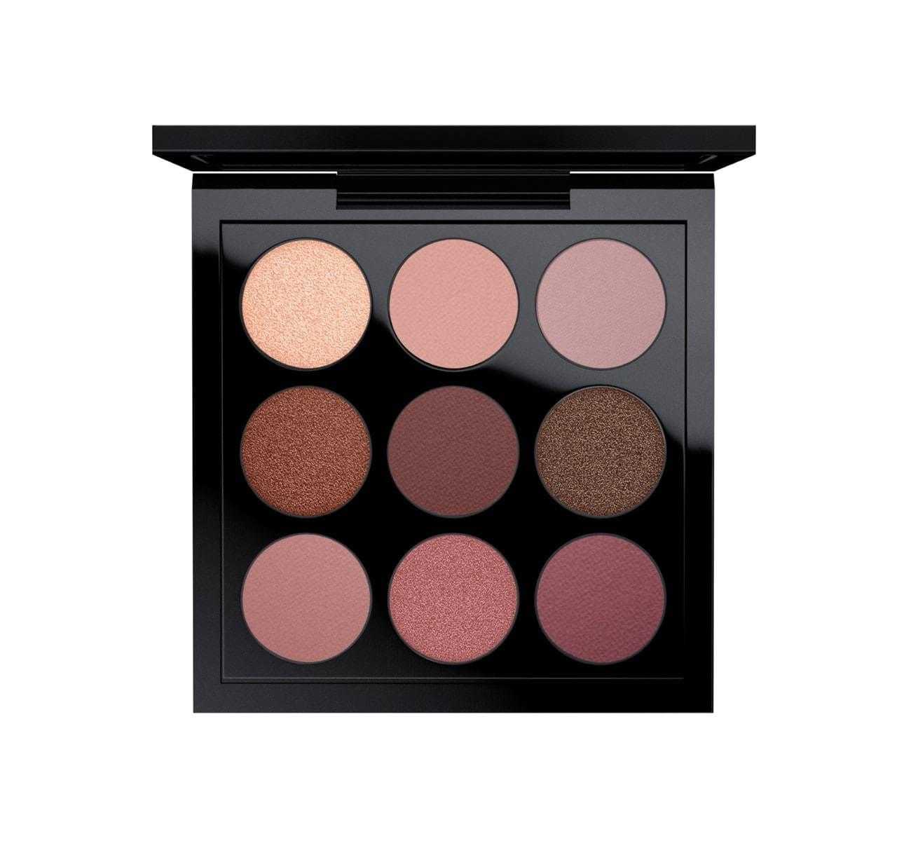 how to get a job at mac cosmetics uk