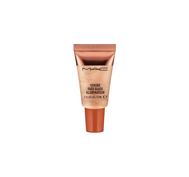 Strobe Face Glaze / Bronzing | MAC Cosmetics - Official Site